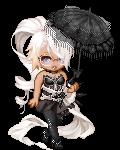 Undie_Stew's avatar