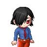 ApathyEulogy's avatar