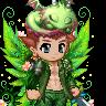 drackvimp's avatar