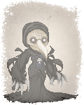 scuttlefish's avatar