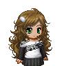 BAHBz's avatar