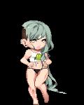 -l- Simma -l-'s avatar