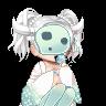 JinXeDEcHo's avatar
