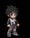 idiotvitamin's avatar