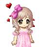 o0o_Angelic_o0o's avatar