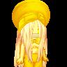 Odareu's avatar