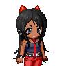 youngemogothgirl459's avatar