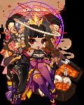 Midori Emi's avatar