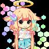 Pretzel Bun's avatar