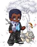 Reikhan's avatar