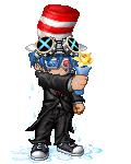 Malachai_meltdown's avatar