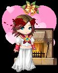 Yunachu's avatar