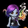 Tolanna Birdsong's avatar