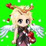 yunastar555's avatar