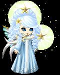 Awisperdkis's avatar