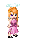 sheera98's avatar