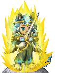 sonicsuper19's avatar