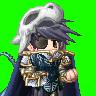 Silva Lee's avatar