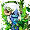 Xyloart's avatar
