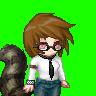 EmoJulliet's avatar