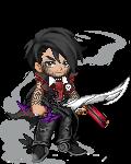 Emperor Dark Dragon