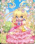 I- Phoenix Angel -I