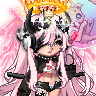 Universal Hearts's avatar