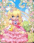 Lauren v2's avatar