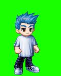Tigon24680's avatar