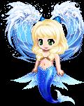 princesscupcake_25