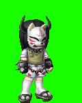 Z.i.A's avatar