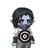 Rynne Lore's avatar