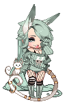 AngeloftheShining's avatar