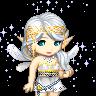 .Seductress.Of.Goldfish.'s avatar
