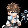 ashburn123's avatar