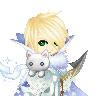 Dakatzmiaow's avatar