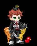 AyoO-Azn-Boi's avatar