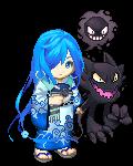 Liebe Lo's avatar