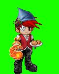 EternalxSummer's avatar