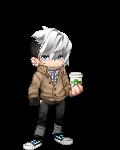 wiggleography's avatar