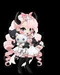 yee haw boi's avatar