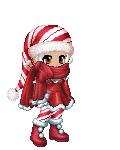 donteatpoop's avatar
