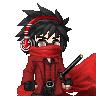 Gaughan's avatar