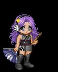 lilartsybabe12's avatar