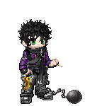 Rompleforeskin's avatar