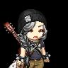 jehseecah's avatar
