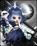 mermaid_goth