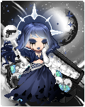 mermaid_goth's avatar