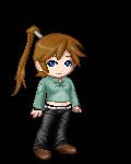 sast07's avatar