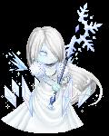 Berumigu's avatar